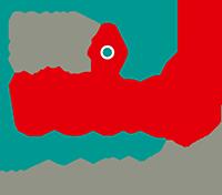 Brandschutz Voigt Logo